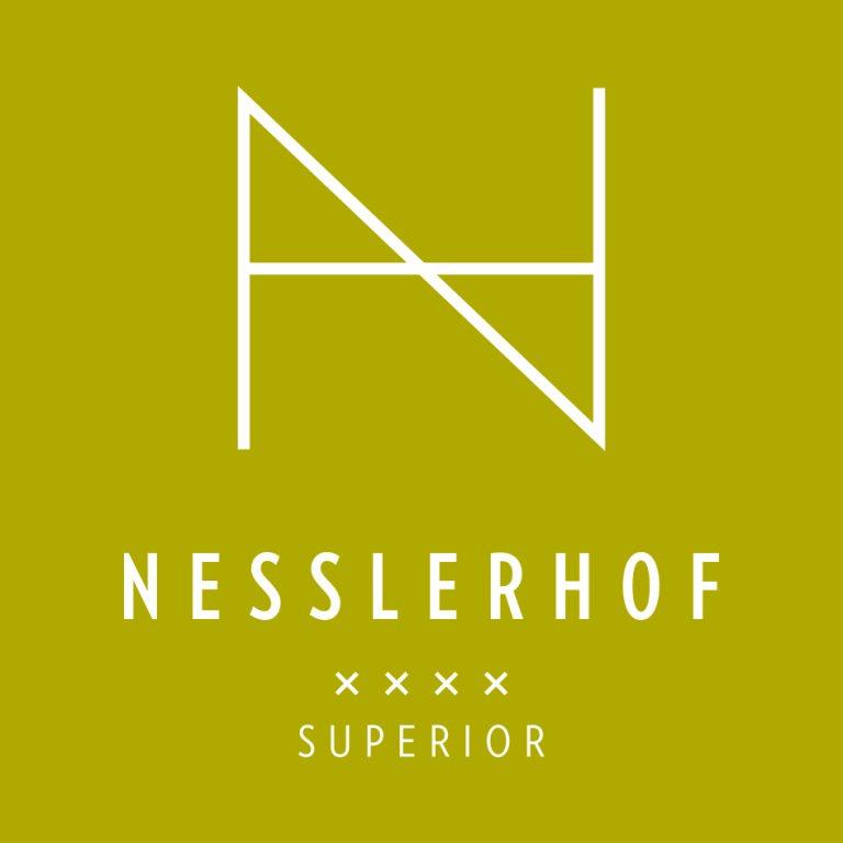 Logo Nesslerhof
